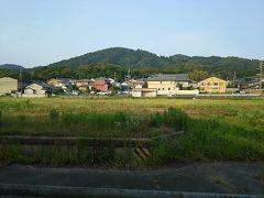 奈良・ちょっと大阪 見どころいっぱいの一泊二日の旅2(子連れ)