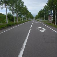 2017 6月の北海道 湯めぐりの旅 【1】 飛行機移動だけど新幹線駅へ