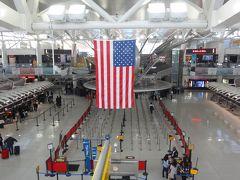 JALプレエコで行くNY ⑭ JFK国際空港の免税ブランドショップでお買い物! JAL便利用でJFKの『エールフランスラウンジ』&プライオリティパスで『KAL ビジネスクラスラウンジ』へ♪ JALのプレミアムエコノミークラス(JAL SKY SUITE 777)の機内サービス、2015年11月にリニューアルした成田国際空港第2ターミナルのカードラウンジ『IASS エグゼクティブ ラウンジ 2』、『TEIラウンジ』編