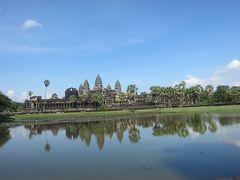 2017年カンボジア
