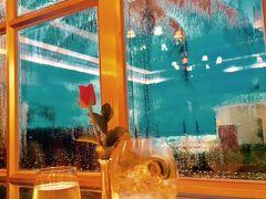 ■カンクン発■ 運悪く嵐に当たってしまった時にビーチリゾートでやれること By ウォータースポーツカンクン店長吉田