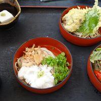 篠山玉水ユリ園(6)完 猪名川町 道の駅で昼食を摂り帰宅しました。
