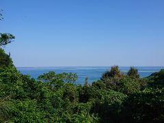 沖縄で世界遺産 パート2
