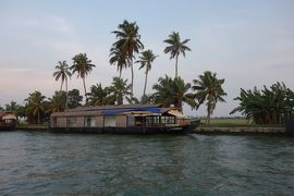 南インドの旅⑤