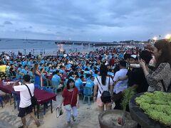中国人ツアーでバリ島に行ってみたら、悪夢のような内容だった。(゜_゜;) 2日でギブアップ。逃げ出しました。