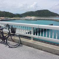 2度目の慶良間は阿嘉島へ〜2日目後編 阿嘉島と近隣の島を探検