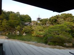 2011年 京都・奈良 おまけで大阪城 3日目