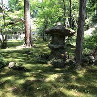 京都~大原三千院への旅~
