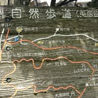 今年一番の猛暑の中、福岡県と大分県をまたがる標高1,190mの英彦山登山をしました。