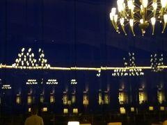 二泊三日で北海道の旅 札幌・小樽・余市・洞爺湖 The Windsor Hotel TOYA 二日目