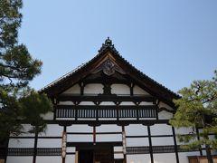 高台寺から建仁寺そして八坂神社2