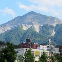 2017春の秩父へ天空のポピーを見に行く Part2:和銅黒谷で聖神社と日本通貨発祥の地で2度目の銭洗い