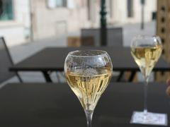 ☆ Bon jour FRANCE ☆ ~~Paris(パリ) から 足を伸して、、① ~~ 【シャンパン&グルメを満喫♪ 】 エペルネー(EPERNEY)編 (3/14)