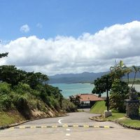 はいむるぶしに泊まる小浜島の旅