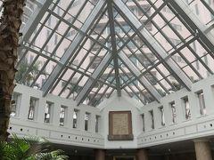 2017年7月☆子連れで楽しもう!夏休みは沖縄へ②♪SPGアメックスを持って、リゾートホテルを満喫する旅~@オキナワマリオットリゾート&スパ(後編)