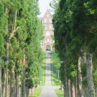 今月(7月)の旅行は、JALで北海道!・2日目:小樽へ・・・