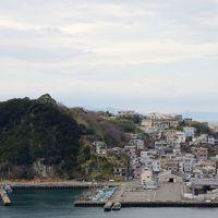 歴史を感じる和歌山旅(ちょっとマイナーなスポットです)