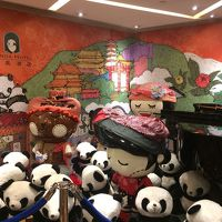 香港★Birthday trip・Day1