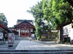 八幡、木津川を歩く