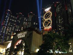 2017年ゴールデンウイークは香港&マカオをたっぷり満喫するのだ〜マカオ編〜