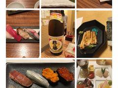 大阪→豊橋・名古屋→札幌出張 & 少し北海道の旅 その3