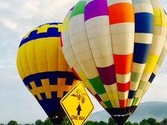 ■メキシコシティ発■ テオティワカン遺跡の気球ツアーで体感する自然との共生 By ウォータースポーツカンクン店長吉田