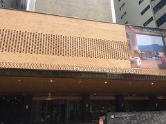 夏のソウルでグルメ&ショッピング2017(1)「明洞」