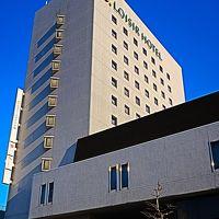 ロワジールホテル大垣 宿泊/朝食付き 1人1泊同料金 ☆大垣駅周辺散歩