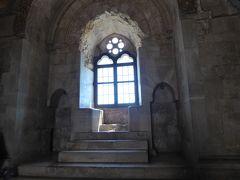プーリア州優雅な夏バカンス♪ Vol45(第4日) ☆世界遺産「Castel del Monte」在りし日の優雅な王族♪