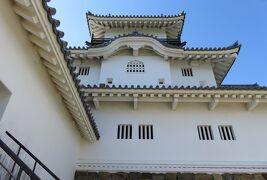 2017初夏、旧東海道の名城巡り(13/14):7月14日(13):掛川城(1/2):掛川駅から歩いて掛川城へ