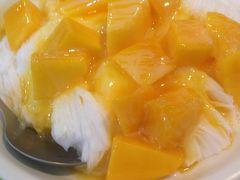 芒果(^◇^)マンゴー(^◇^)Mango食べ過ぎの旅(2日目前半)