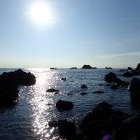 新潟 ~島旅で行く 佐渡島 Vol.2 観光バスで朱鷺のいる島ぐるり編~