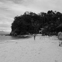 サマール島