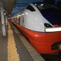 夏の青春18きっぷで大阪~青森間 3300kmの旅② トラブル遭遇で青森まで到達は無理なのか?