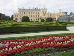 チェコ再びの世界遺産(6)