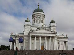 201708-16_バルト3国+フィンランド(ヘルシンキ)/Helsinki<Finland>