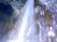 ■メキシコシティ発■ メキシコが誇る大自然のパワースポット洞窟温泉トラントンゴは凄かった DAY1 前編 Byウォータースポーツカンクン店長吉田