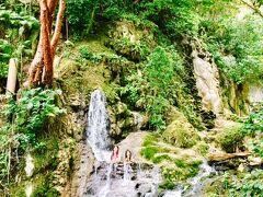 ■メキシコシティ発■ メキシコが誇る大自然のパワースポット洞窟温泉トラントンゴは凄かった DAY2 後編 Byウォータースポーツカンクン店長吉田