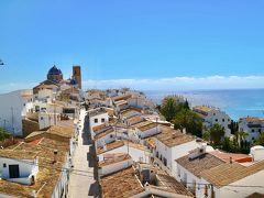 Wonderlust旅に出たい!そしてスペイン・ポルトガルへ Vol.3 ALICANTE