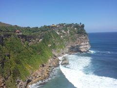 前回の旅から2週間後、初のインドネシア・バリ島へ~4日目 チョイ観光そして深夜便で帰国