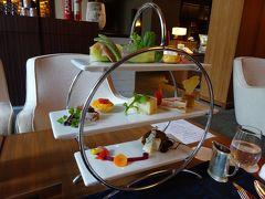 極プチ♪脱日常のホテルステイ:ホテルオークラ福岡
