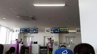福岡ちょっぴりお得旅 その6~小倉・福岡から成田へ