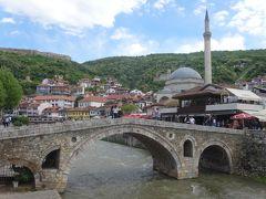 ヨーロッパ最後の聖地、コソヴォ旅行(53カ国完全制覇)