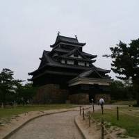 レンタカーで巡る島根、鳥取の旅