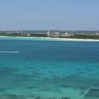 宮古島&八重山諸島2 憧れの宮古ブルーにうっとり