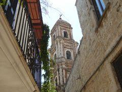 プーリア州優雅な夏バカンス♪ Vol75(第5日) ☆Conversano:美しいコンヴェルザーノ旧市街 優雅にさまよい歩く♪