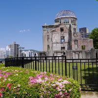 広島旅行2日目 〜広電に乗って〜