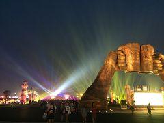 中国《青島2-前編-》青島ビール祭りで夏を満喫!
