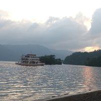 2017 07 海と山と湖 三沢、久慈、十和田湖、八戸の旅(2)