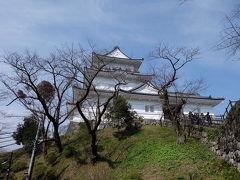 3世代旅行【まきやま旅館】